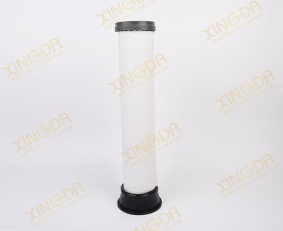 江苏纳米滤筒